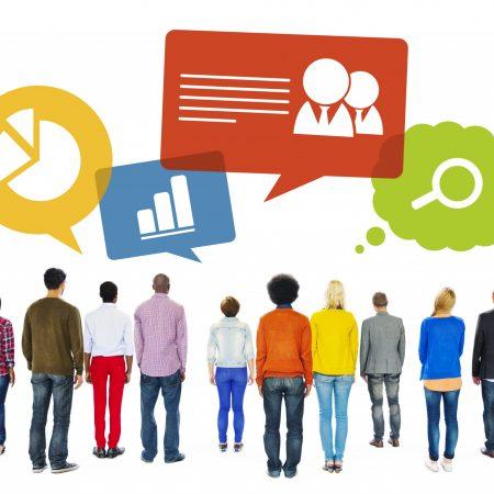Inzicht in persoonlijkheid voor passende studiekeuzes, beroepskeuzes en werkkeuzes voor een gelukkige toekomst
