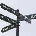 Welke keuze maak jij als jongere voor werk en studie voor een gelukkige toekomst?