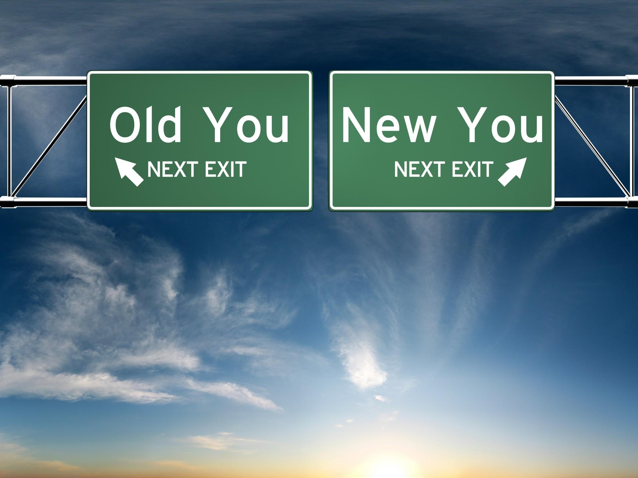 Welke keuze maak jij als jongere voor werk en studie voor een gelukkige toekomst? Kies vanuit je persoonlijkheid en wat jou talentvol en gelukkig maakt!
