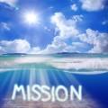 Wat is jouw missie?