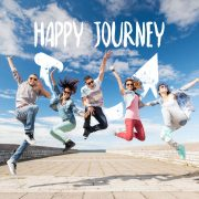 Journey to Succes & Happiness