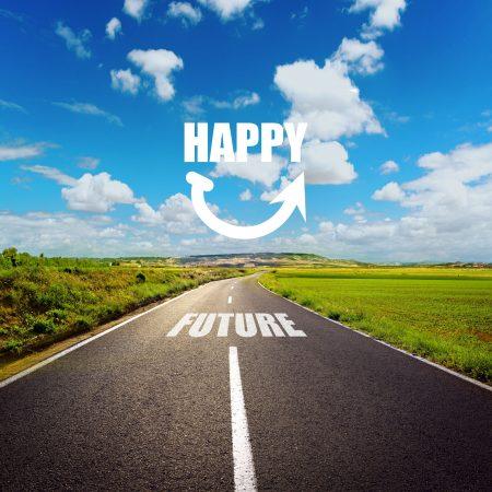 Maak krachtige keuzes voor een succesvolle carrière en een gelukkige toekomst tussen 18 en 28 jaar