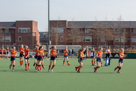 TOPteam hockey
